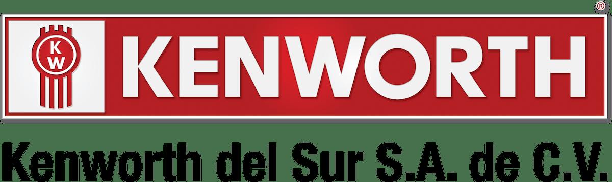 kenworth del sur