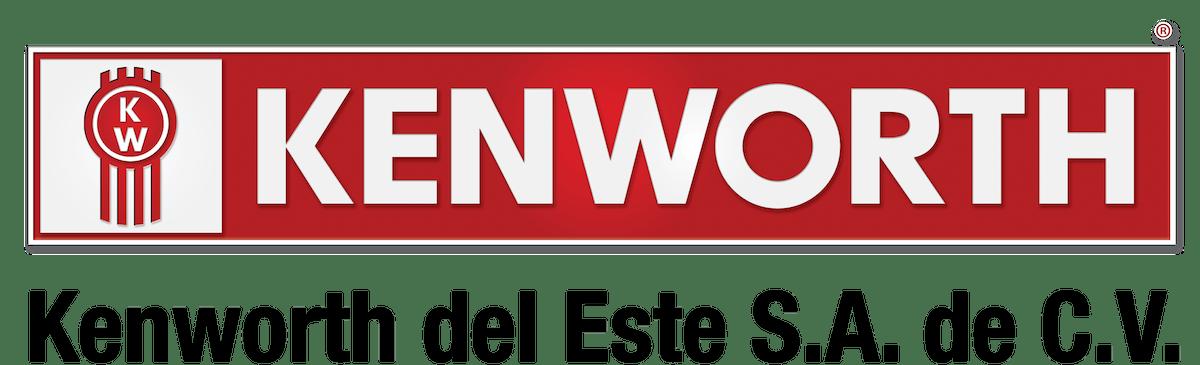 kenworth del este